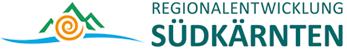 Verein Regionalentwicklung Südkärnten